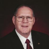Windell Lee Jones, Sr.