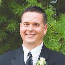 Steven G. McRobert