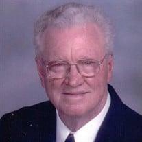 Talmadge Burke