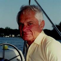 Raymond E. Goff Sr.