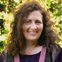 Dorothy Lynn Hammond