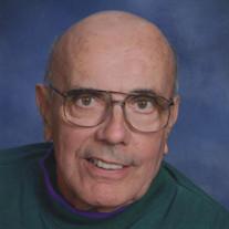 Charles R. Mears