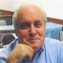 "Leslie D. ""Darrell"" Bellard Sr."