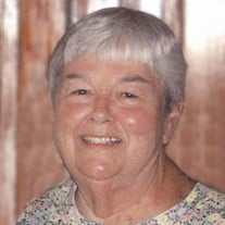 Beverly Ellen Dittmar