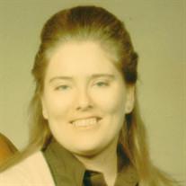 Rosemary A. Peyton