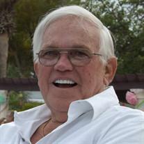 Richard R Knauf