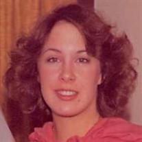 Nancy Conway