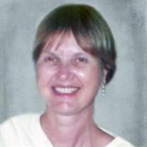 Linda K. Leidy