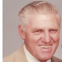 "Robert ""Dee"" Samuel Goldsmith Sr."