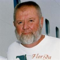 Larry D. Crusan