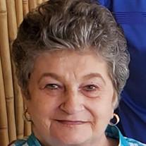 Cheryl Dee Murray