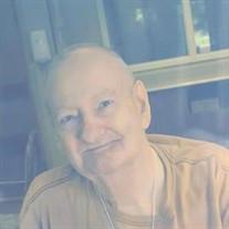 Joseph A. Medlin