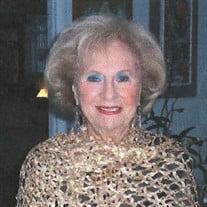 Katherine Horowitz