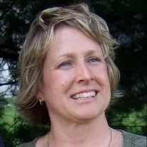 Kerry Ann Quast