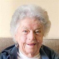 Ms. Mary Ann Skolka