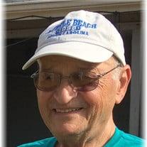 Kenneth Aguglia