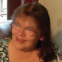 Terry Lynne Sullins