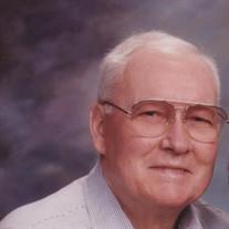 Paul Eugene Reynolds
