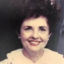 Marianne Fullmer Ballam
