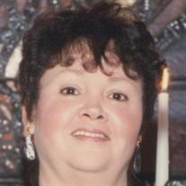 Delca Charline Cantrell