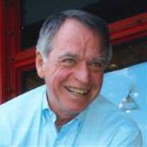 Marvin Skaggs