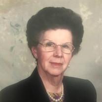 Mary A. Wurmnest