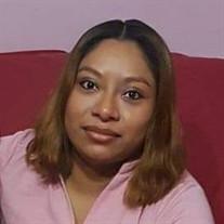 Lorena Osorio Magaña