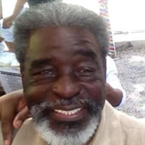 Mr. Robert Lee Wilson