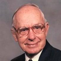 Leo George Grau