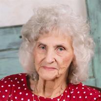 Norma Joan Schweitzer