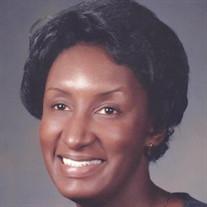 Mrs. Future M. Edelen