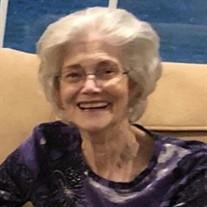 Linda L. Lowe