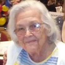 Mary C. Paine