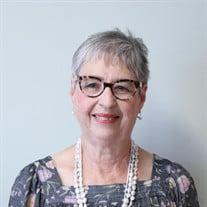 Mrs. Charlotte Harbour Moody