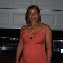 Ms. Helen Ruth Lewis