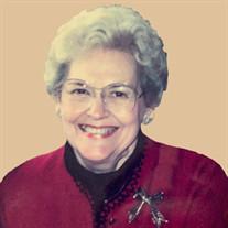 Gloria Altland Geiselman