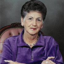 Helen P. Bryans