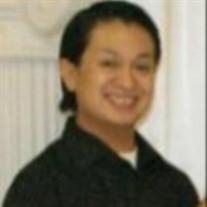 Marcos Antonio Turrubiates