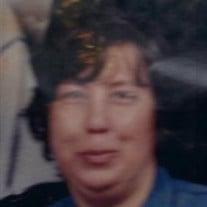 Joyce Erma Haug