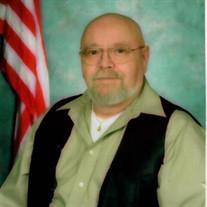 Jimmie Lewis Blanton