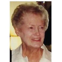Dorothy J. Lehne