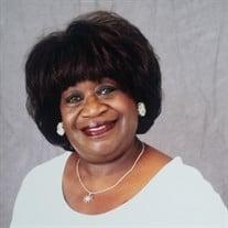Ms. Carolyn Mulkey