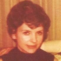 Diane Louise Pedlow