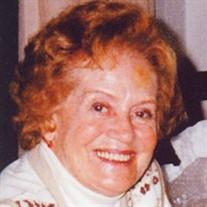 Norma A. Schmitt