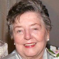 Doris Norton Willoughby