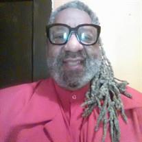 Jay Winston Leahr