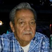 Juan C. Alva