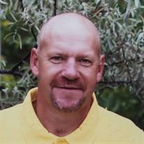 John A. Wroblewski