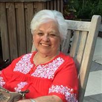 Glenda Kay Kelly
