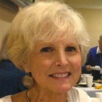 Carolyn L. Paris